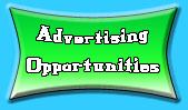 Advertiseing Opportunities